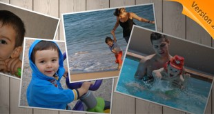 Throwing Photos IMG Preview