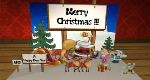 Christmas Card IMG Preview