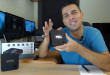 MX IV Android TV Box Review Roberto Jorge