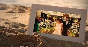 Photos on The Beach IMG Preview