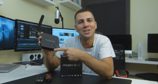 Probox2 EX Review Roberto Jorge