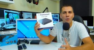 Tronsmart Orion R68 Full Review
