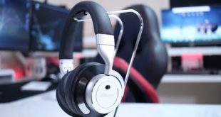 BLUETOOTH NOISE CANCELING HEADPHONES | Zinsoko Z H01