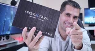 PROBOX2 AVA | CONTEST OVER…