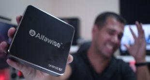 The CHEAPEST Android TV BOX I Have EVER Used !!!