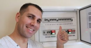 HOW To Measure Solar PV & Power Consumption *UPDATE