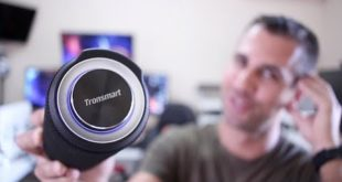 Tronsmart Element T6 Plus BT Speaker Review