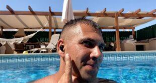 WATERPROOF Earbuds * Almost my Favorite   Tronsmart Onyx Free