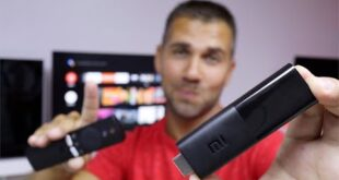 Xiaomi Mi TV STICK | Will it DELIVER What You Need     🤔