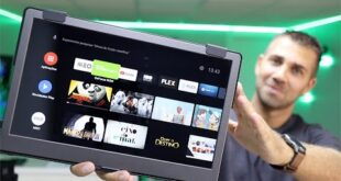 Geforce Now on Your Android TV Box     What is It & How it Works ??