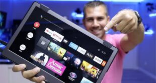 The 10 BEST Apps ANDROID TV !!!