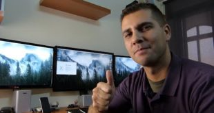Imac Retina 5K Late 2014 | GPU Performance Update