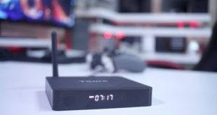 BEST Budget Android TV Box ? April 2019 | Tanix TX5 Max