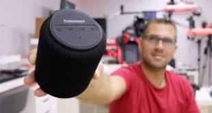20 $ Sound Speaker !!! Not a Easy Decision… Tronsmart T6 Mini
