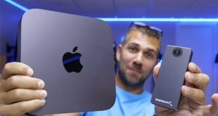 HOW To Upgrade Mac Mini or Imac Storage in 2020 ? Faster & Cheaper than the Internal SSD Boot Drive