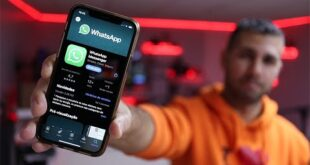 WhatsApp will STOP Working in Millions of Mobile Phones after January 1st 2021