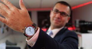 ZEPP Z … 6 Months Later Still My FAVORITE Smart Watch !!!